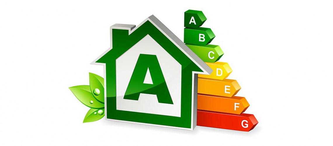 Зміни маркування енергоефективності