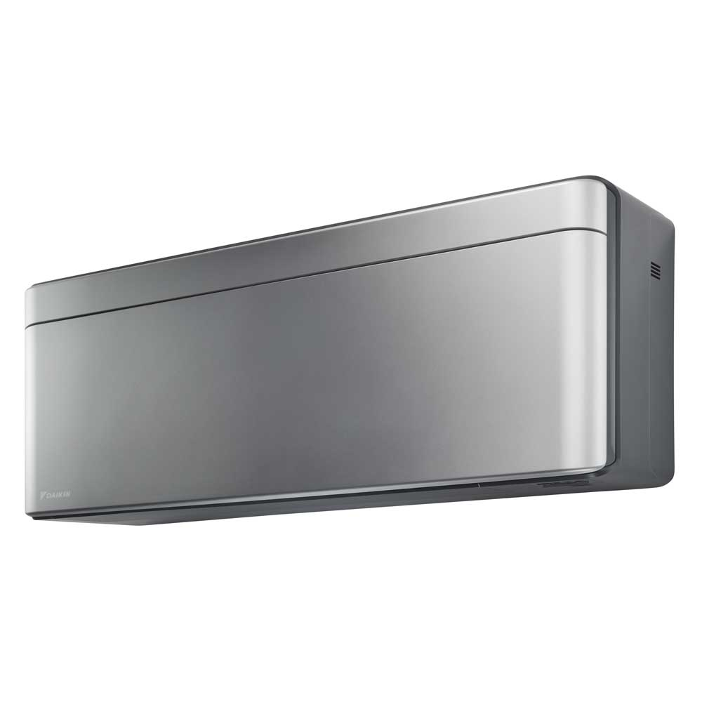 Кондиционер Daikin FTXA20BS / RXA20A Stylish