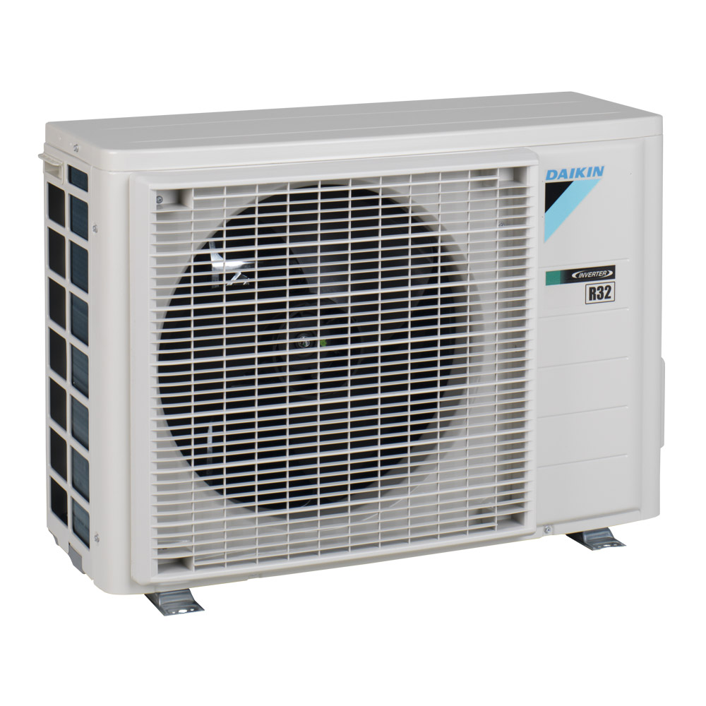 Кондиціонер Daikin FTXA25BB / RXA25A Stylish